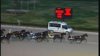 Vidéo de la course PMU PREMI HELENA UTIL