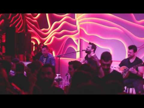 Ηλίας Καμπακάκης - Ρόδα | Ilias Kampakakis - Roda - Official Video Clip