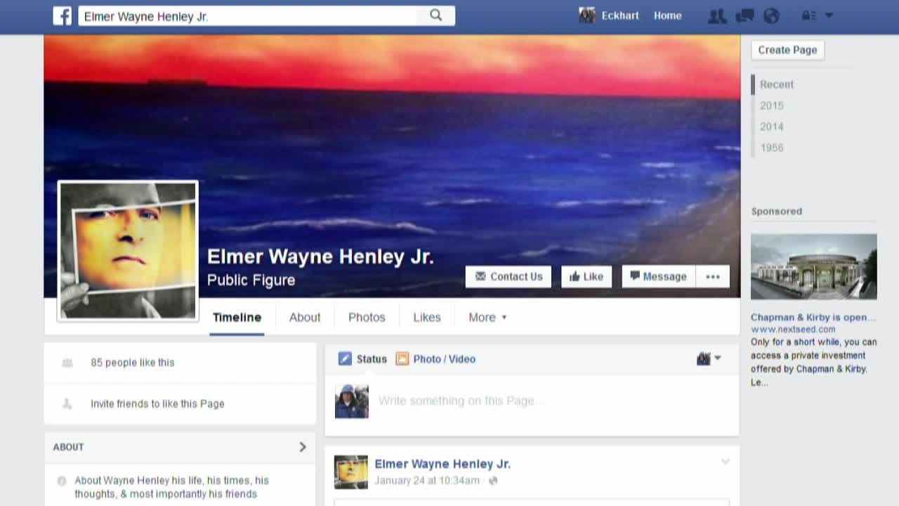 Policy to prevent @TDCJ inmates from having social media accounts