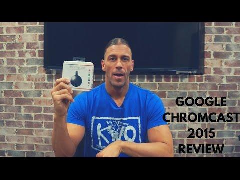 google-chromecast-2015-initial-review