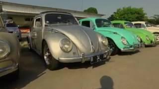 Video VW Beetle indonesia download MP3, 3GP, MP4, WEBM, AVI, FLV Juli 2018