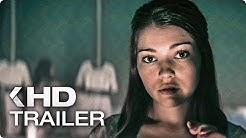 LEVEL 16 Trailer German Deutsch (2019)