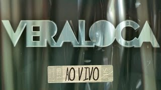 Vera Loca - Ao Vivo (DVD Oficial)