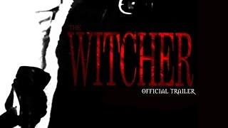 The Witcher (2017) | Fan-Film Trailer [HD]