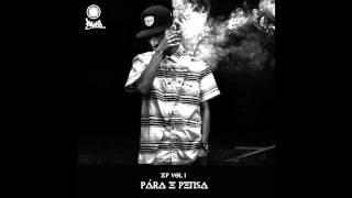 Piruka - 04   Temos de Pensar (Prod.LastHope) thumbnail