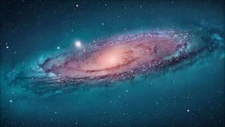 Цивилизация Андромеды, открытое письмо. Осознанность