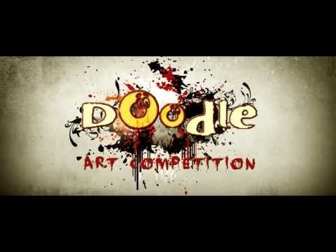ZICA Cochin conducting a Competition ON pencil drawing & painting