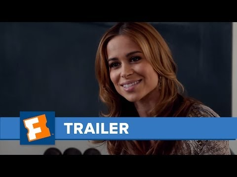 Tyler Perry's The Single Moms Club - Trailer Debut | Trailers | FandangoMovies