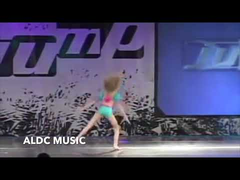 Paige Hyland - Double Take -  SOLO