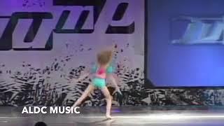 Baixar Paige Hyland - Double Take - FULL SOLO
