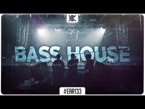 Bass House Mix 2018 💣 | EDM G-House Bass | EAR #133