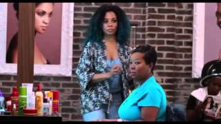 BARBERSHOP 3!! THE NEXT CUT Trailer [2016] #2 Malcolm D. Lee [HD]