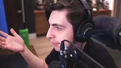 Shroud Talks Valorant Ranked System, Pro Players & Assassin's Creed Valhalla