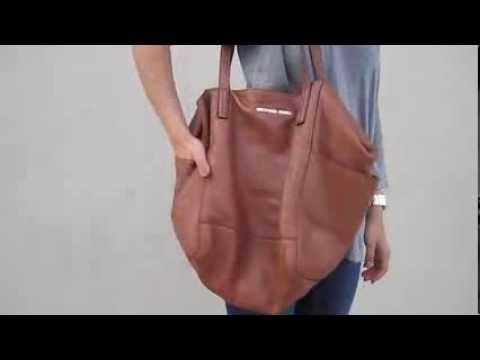 3a29707088c7 5 Essential Handbags for Spring - YouTube