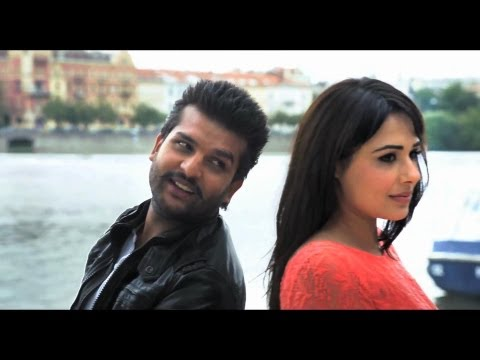 SUFI-SUFI | OFFICIAL VIDEO | YUVRAJ HANS