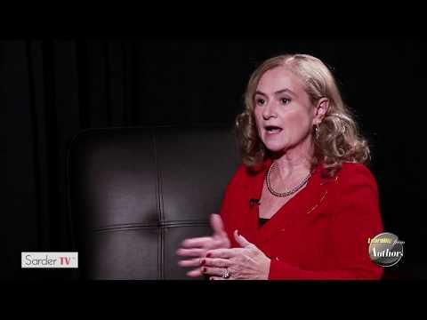Building An Innovative Learning Organization Endorsement - Annie Mckee