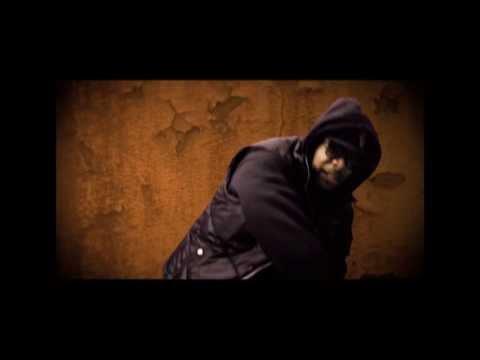 Dawreck Ft. Buk of Psychodrama - Fire [Chicago Independent Artist]
