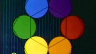 Sesame Street: Geometry of Circles thumbnail