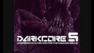 darkcore 5 20 skeeta - glasseye firearm