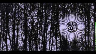 Toner Low II (full-length DOOM)