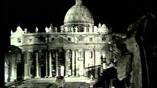 Garabandal  et Notre-Dame du Mont Carmel (2/4)