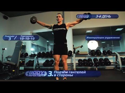 Как можно быстро похудеть: 10 советов и стремительная