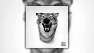 Yelawolf - American You