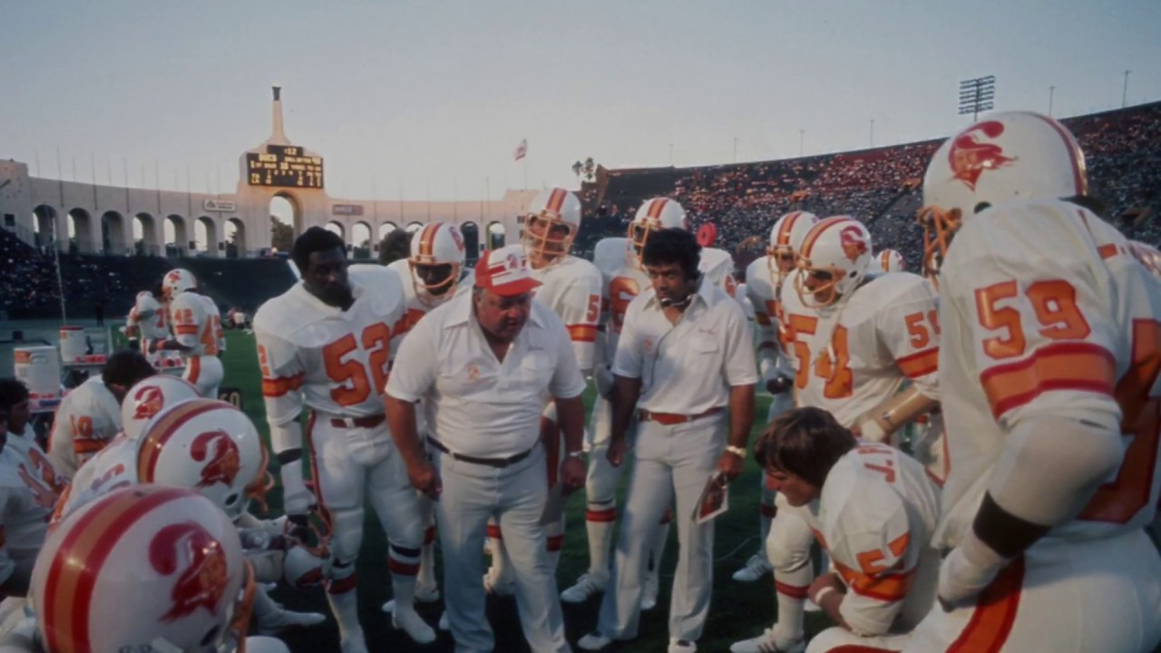 Image result for 1976 buccaneers