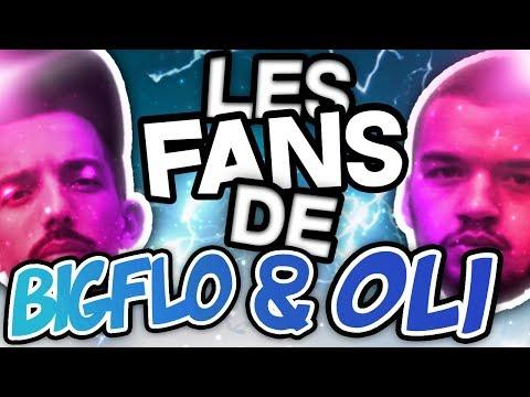 CRITIQUE - Les fans de Bigflo & Oli