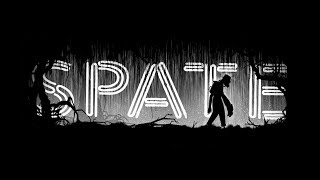 Spate (PC) - Gameplay/First Impressions!