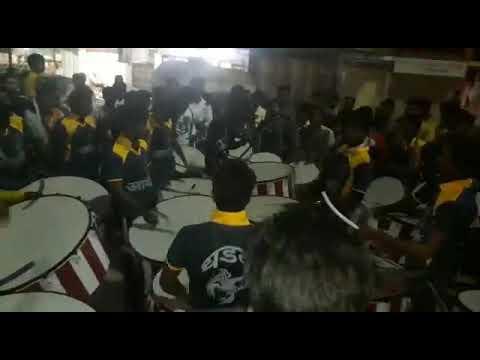 Dhadak Dhol Tasha party 9373834323