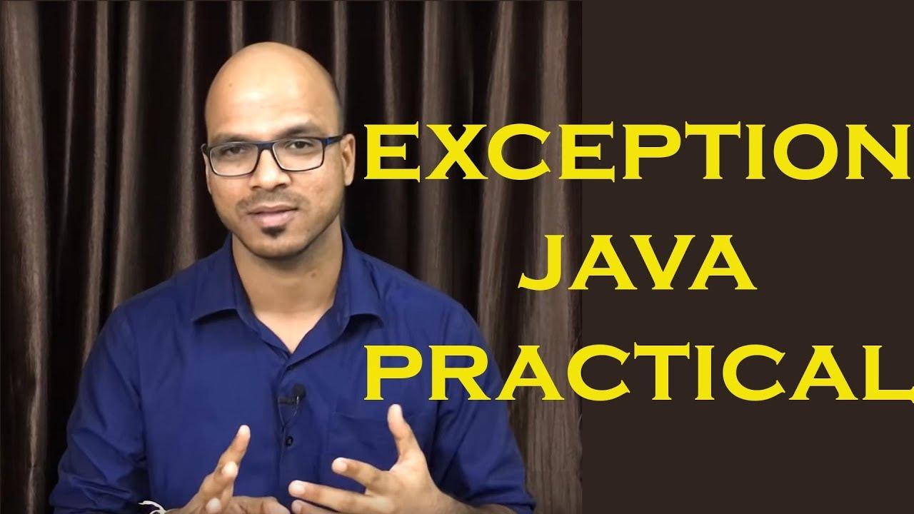 Video tutorials   tutorials introduction to java programming video.
