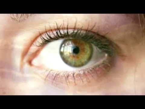 Get Hazel Green Eyes Fast Subliminal Youtube