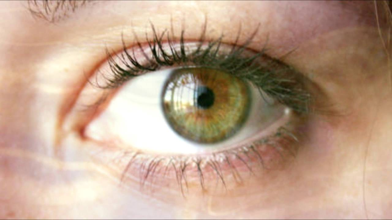 Best Contacts Brown Eyes Blue Light Color