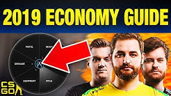 10 Step Guide To Mastering CS:GO's New Economy