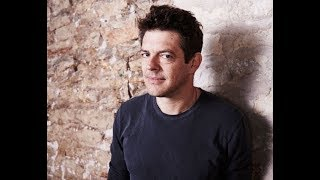 'Get Out' Producer Jason Blum On Horror Pic's Road From Sundance To Oscars