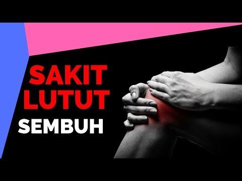 Sakitpinggang Sakit pinggang sebelah kiri dan cara menyembuhkannya Sakit pinggang adalah rasa nyeri .