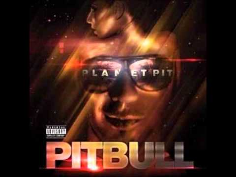 Remix Suavemente - Nayer Ft. Pitbull & Mohombi