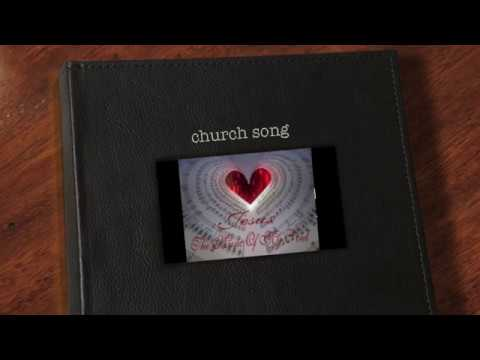 Chuukese christian song