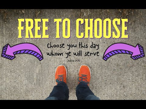 DOES MAN HAVE FREE WILL? Free Will and Calvinism Examined todd tomasella