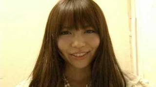 AKB48河西智美 私服を披露チユウ thumbnail