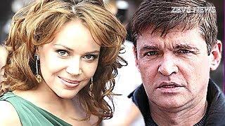 Вы не поверите! Как сложилась личная жизнь и куда пропал актер Игорь Лифанов