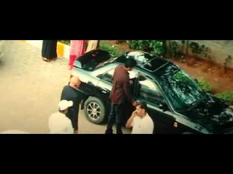 yedho ondru ennai - paiya FULL video song