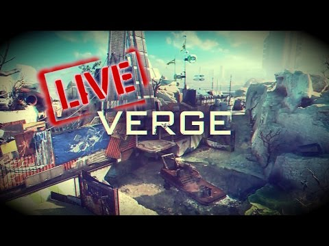 Live BRUTAL 70 Bomb on Verge | You want to know how to do well on Verge? Just Watch...