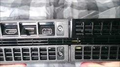 Tutorial: PlayStation 4 aufschrauben! • [GER/HD]