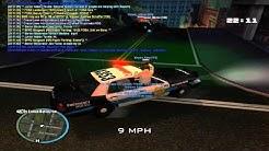SFPD Adventures - ng-gaming.net