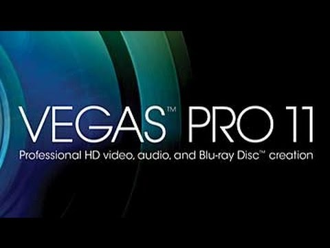 instalar sony vegas 12 cracked