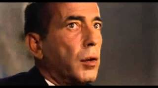 Caine Mutiny  Queeg on the Stand