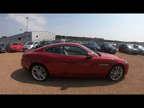 jaguar-xk-portfolio-for-sale-in-norwich