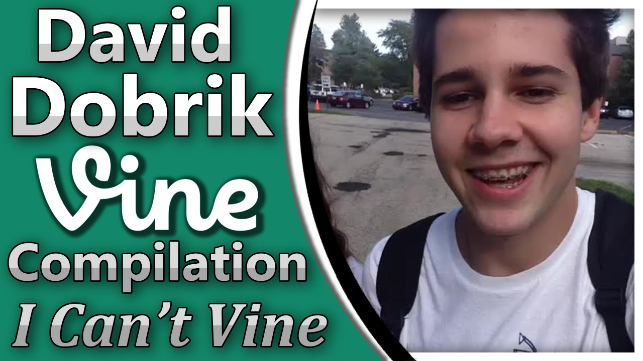 Try Not Laugh Vines